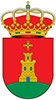 Escudo del Ayuntamiento de Villoldo
